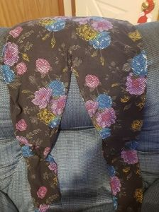 TC nwot leggings lularoe